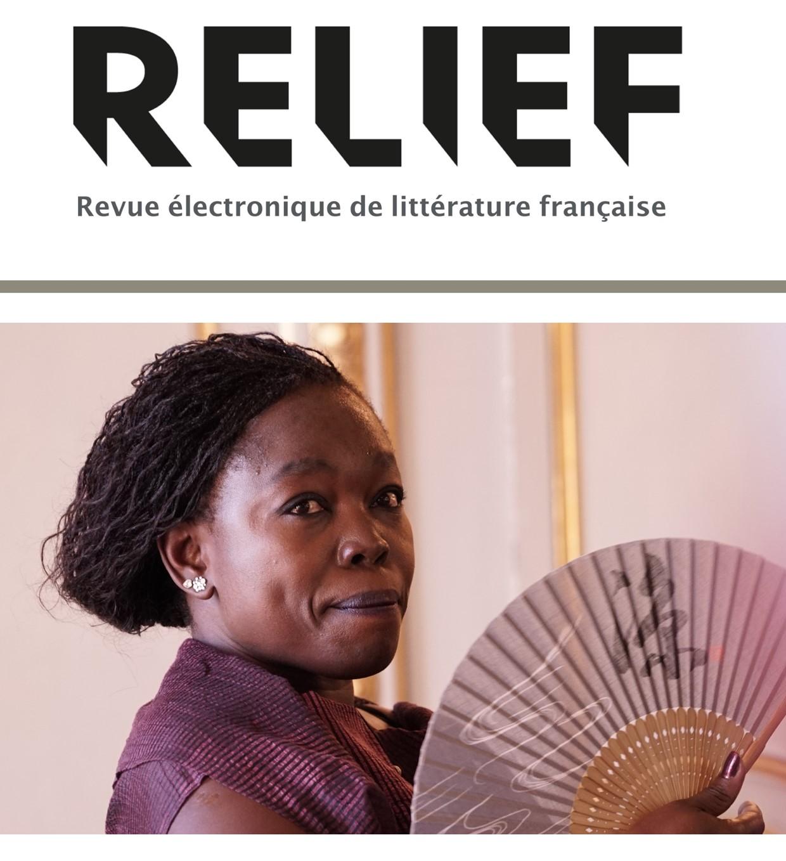 Afficher Vol. 5 No. 1 (2011): Littérature féminine africaine
